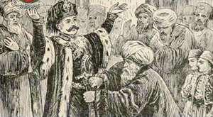 Osmanlılarda Padişahların Tahta Geçişleri