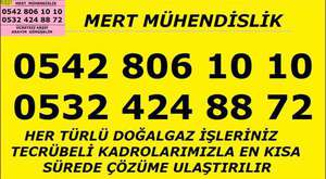 Tel:(= 0542 806 10 10 =) İSTANBUL BEYKOZ DOĞALGAZ FİRMALARI SANAYİ TİPİ DOĞALGAZCILAR,KAZAN DAİRESİ,RADYANT ISITMA,TESİSATÇILAR,YAPANLAR,BRÜLÖR,TADİLAT,PROJE,REGÜLATÖR,istanbul'da,