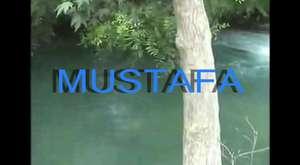 mustafa+elmas+klip
