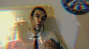 Tankurt Manas & Burak Alkın - Yok 2 (Lyric Video)