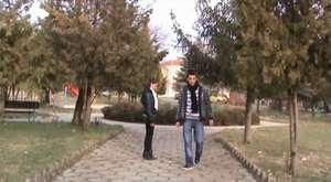 Bahri Hacıoğlu - Gül Bahçesi