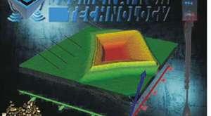 Tekstil Alanında Kullanılabilir İğne, Metal v.b. Algılama Dedektörü