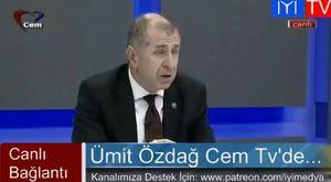 Azerbaycan Milletvekili Paşayeva: ` Fetö Konusunda Türkiye Kadar Hassasız` - Dailymotion Video