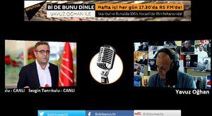 Talat Bulut'tan, türkülü 'Hayır' göndermesi - Dailymotion Video