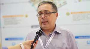 `Dünya Akıllı Şehirler Zirvesi akıllı teknoloji ve veri kullanımı açısından önemli bir etkinlik`