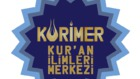 Kurimer