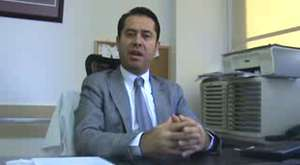 Doç Dr. Canfeza SEZGİN