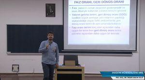 Marka Yönetimi 29.09.2016 Yrd. Doç. Dr. Ekmel Geçer