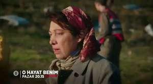 Hem HDP hem AKP reklamında oynadı!