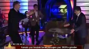 TV 55 YAYIN KAYIT 11-04-2017