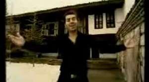 Turgay Basyayla - Halime Kiz