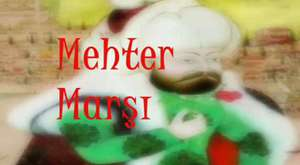 Mehter Marsi