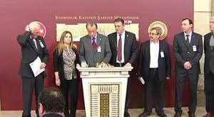 Ak Partili Mustafa Savaş, faizsiz kredilerin geri dönüşü çok önemli