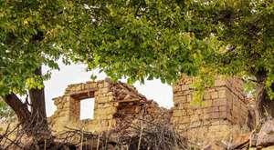 Kiğı Karakoçan Tur (spr:HasGezerGiyim)