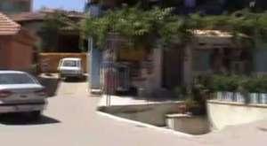 Kaşbelen (Mende) Köyü