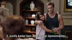 The Mick 1.Sezon 7.Bölüm Türkçe Altyazılı İzle