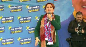 Meral AKşener, NTV'de Oğuz Haksever'le Seçime Doğru'da, 13 Haziran 2018 - İZLEYİNİZ