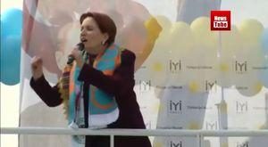 Ümit Özdağ: Benim Bildiğim En Az 25 MHP'li Milletvekili Anayasa Değişikliğine