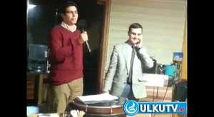 Şehit Anasının Feryatı ( pkk'nın başbakanı Benim Ogluma KELLE Diyemez )