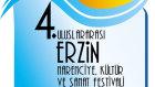 erzinnarenciyefestivali