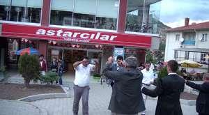 MUDURNU BLD MECLİS TOPLANTISI 7 MART 2013