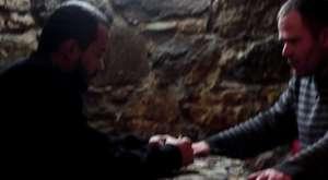 Sokrat ST - Çok Bunaldım (2013)