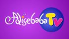 adisebaba