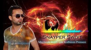 snayper swiyt İNTRO 2018