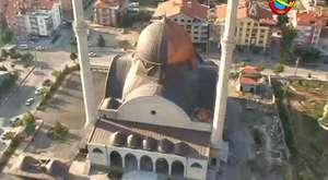 ısparta clip
