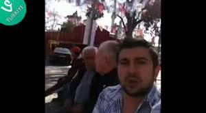 En İyi Asli Bekiro Vine Videoları (HD)