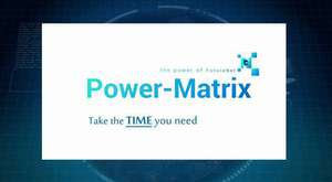 POWER MATRIX TR