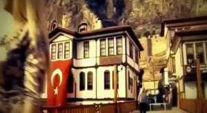 Ayşegül Pınar - Amasya Elması Kopyası