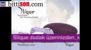 Disko Ampulü Renkli Led Döner Başlıklı BittiSon.com