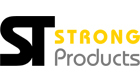 StrongProducts