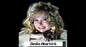 Bedia Akartürk - Meramdaki Bağlar Bizim