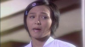 Nonton Sinetron Drama, Comedy Indonesia Kawin gantung Season 1 Episode 2