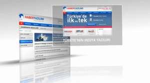 Haberyazılımı.com tanıtımı