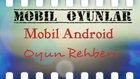 Android-oyun