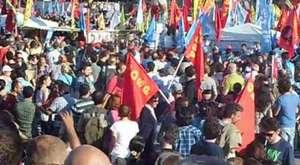 AYPA-20130626 Protestkundgebung der Rechtsanwälte vor der Türkischen Botschaft in Berlin