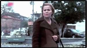 Yedi Bela Hüsnü Full HD İzle-Kemal Sunal