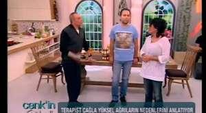 Şişli Belediyesi-İpek Darga Semineri