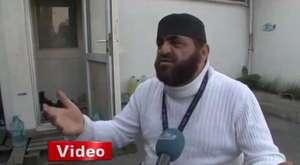 Korkudan Öldüren Zombi Şakası