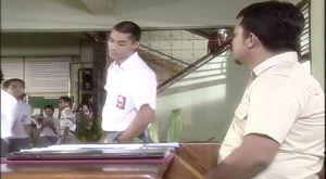 Nonton Sinetron Drama, Comedy Indonesia Kawin Gantung Season 1 Episode 16