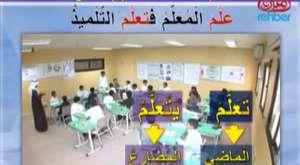 Arapça öğreniyorum 301.bölüm