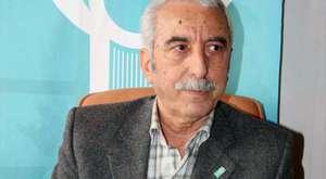 Mustafa Yazgan Kimdir?