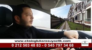 Karasu Evleri & Karasuda Satılık Daire