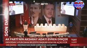 İstanbul Beşiktaş Patlama 10 Aralık 2016 (PATLAMA ANI !! )