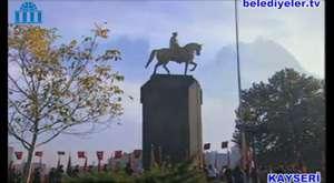 BİLECİK - ŞAİR