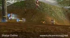 Drakensang Online Tanıtım