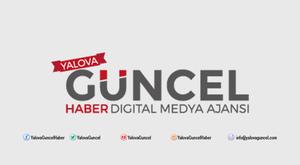Samanlı Spor  0 -  2 Yenimahalle Spor  - Yalova Group Süper Amatör Küme